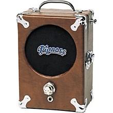 Open BoxPignose Legendary 7-100 Portable Amp