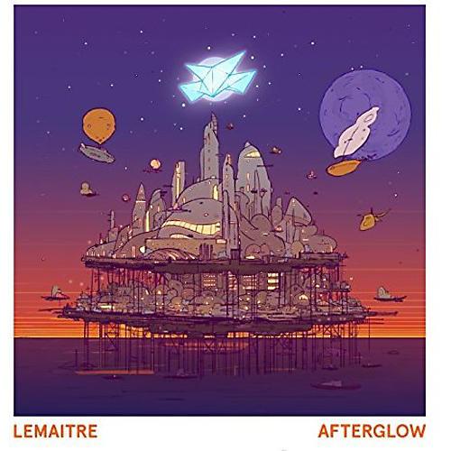 Alliance Lemaitre - Afterglow