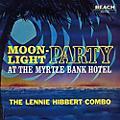 Alliance Lennie Hibbert - Moonlight Party thumbnail