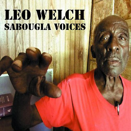 Alliance Leo Welch - Sabougla Voices