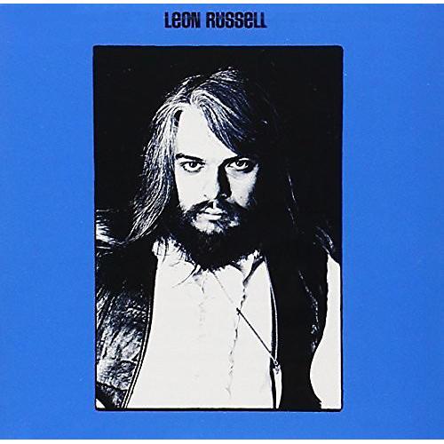 Alliance Leon Russell - Leon Russell