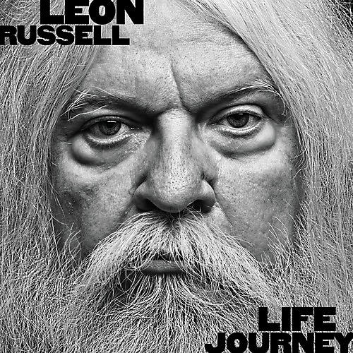 Alliance Leon Russell - Life Journey