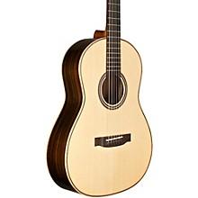 Open BoxCordoba Leona 10-E Acoustic-Electric Guitar