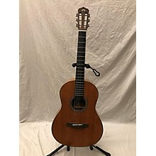 Cordoba Leona 9M Acoustic Electric Guitar