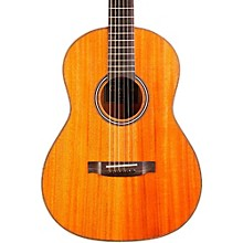 Open Box Cordoba Leona L9-E Acoustic-Electric Guitar