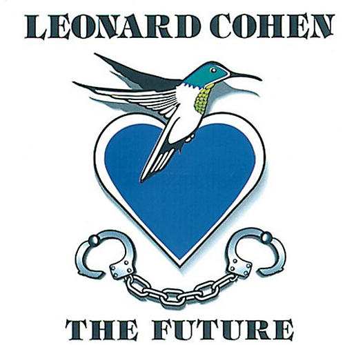 Alliance Leonard Cohen - Future