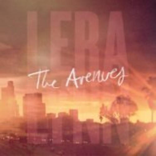 Alliance Lera Lynn - The Avenues