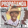 Alliance Leroy Smart - Propaganda thumbnail