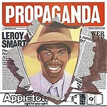 Leroy Smart - Propaganda