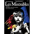 Hal Leonard Les Misérables (Instrumental Solos for Cello) Instrumental Solo Series Softcover thumbnail