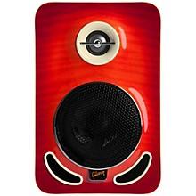 Open BoxGibson Les Paul 4 Studio Monitor (LP4)