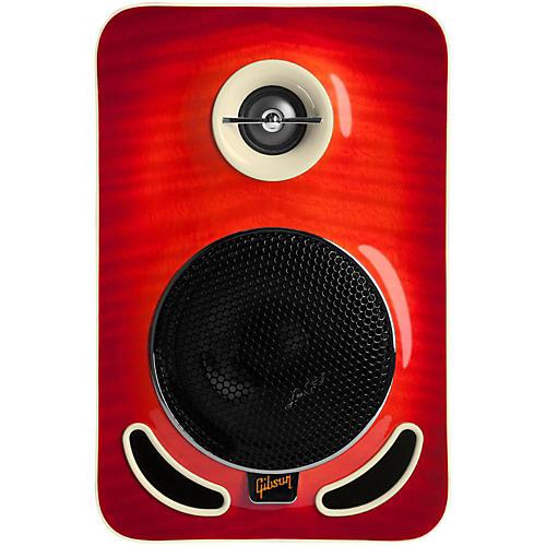 Gibson Les Paul 4 Studio Monitor (LP4) Condition 1 - Mint Cherry