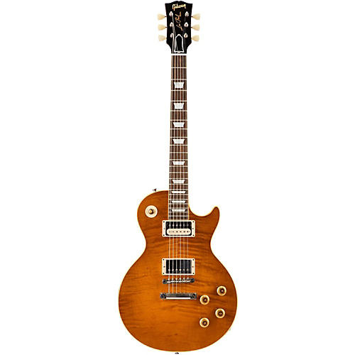 Gibson Custom Les Paul '59 Historic Select Electric Guitar