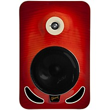 Open BoxGibson Les Paul 8 Studio Monitor (LP8)