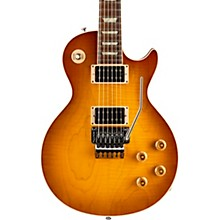 Gibson Custom Les Paul Axcess Standard Electric Guitar