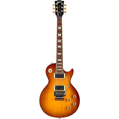 Gibson Custom Les Paul Axcess Standard Electric Guitar