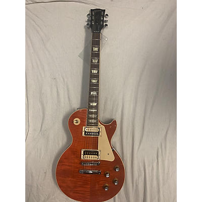 Gibson Les Paul Classic 120th Anniversary Solid Body Electric Guitar