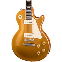 Open Box Gibson Les Paul Classic 2018 Electric Guitar