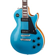 Gibson Les Paul Classic 2018 Electric Guitar