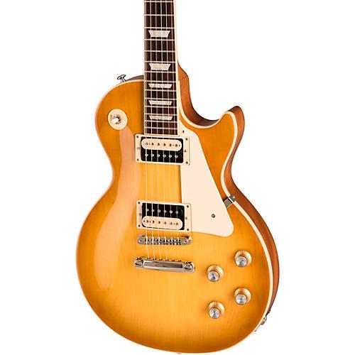 Gibson Les Paul Classic 2019 Electric Guitar