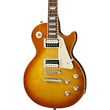 Epiphone Les Paul Classic Electric Guitar