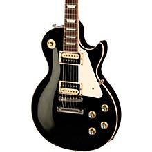 Open BoxGibson Les Paul Classic Electric Guitar
