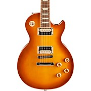 Les Paul Classic Satin Limited Edition Electric Guitar Iced Tea