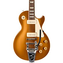 Gibson Les Paul Classic with Bigsby Limited Edition Electric Guitar