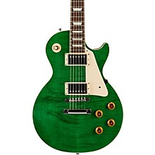 Gibson Custom Les Paul Custom Pro Electric Guitar