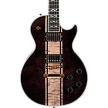 Open BoxGibson Custom Les Paul Custom Scorpion Electric Guitar