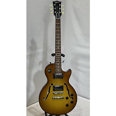 Gibson Les Paul ES Memphis Hollow Body Electric Guitar