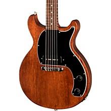 Gibson Les Paul Junior Tribute DC Electric Guitar