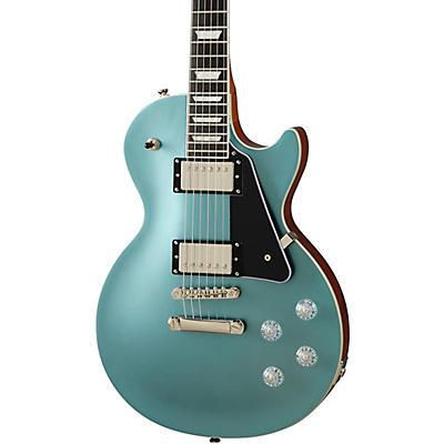 Epiphone Les Paul Modern Electric Guitar
