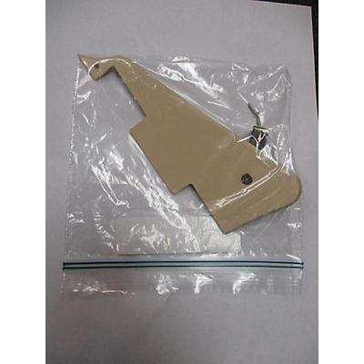 Epiphone Les Paul Pickguard