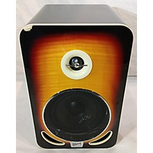 Gibson Les Paul Powered Monitor