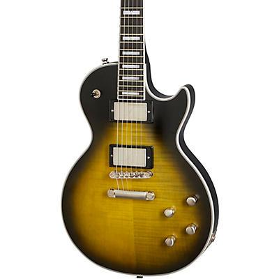 Epiphone Les Paul Prophecy Electric Guitar