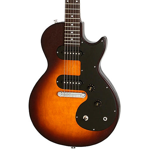 Epiphone Les Paul SL Electric Guitar