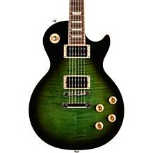 Gibson Les Paul Slash Signed 2018 Electric Guitars
