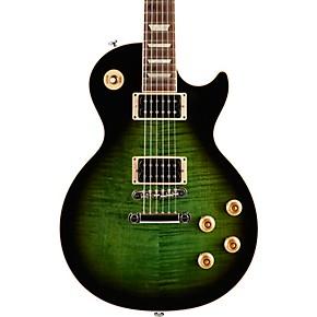 gibson les paul slash signed 2018 electric guitars musician 39 s friend. Black Bedroom Furniture Sets. Home Design Ideas