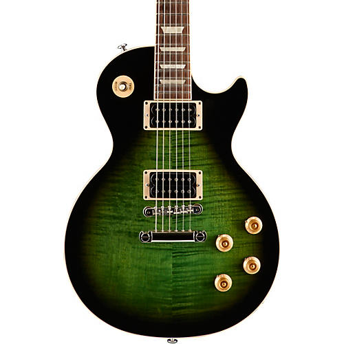 Gibson Les Paul Slash Signed 2018 Electric Guitars