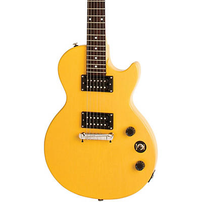 Epiphone Les Paul Special-I Limited-Edition Electric Guitar