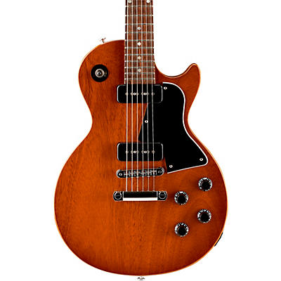 Gibson Les Paul Special P-90 Limited Edition Electric Guitar