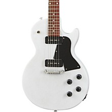 Gibson Les Paul Special Tribute P-90 Solid Body Electric Guitar