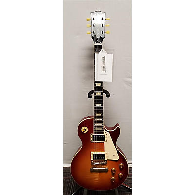 Gibson Les Paul Standard 1950S Neck Solid Body Electric Guitar