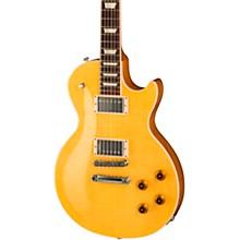 Les Paul Standard 2019 Electric Guitar Translucent Amber