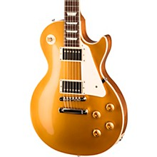 Open BoxGibson Les Paul Standard '50s Electric Guitar
