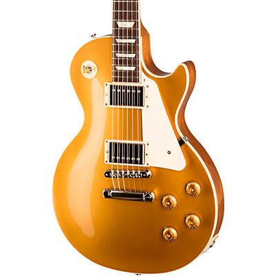 Gibson Les Paul Standard '50s Electric Guitar