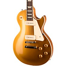 Gibson Les Paul Standard '50s P-90 Electric Guitar