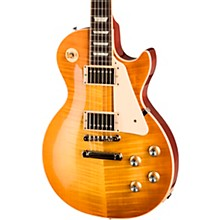 Gibson Les Paul Standard '60s Electric Guitar