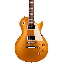 Gibson Custom Les Paul Standard '70s Electric Guitar